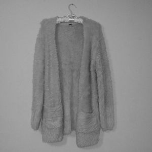 Free People Softest Ever Sweater